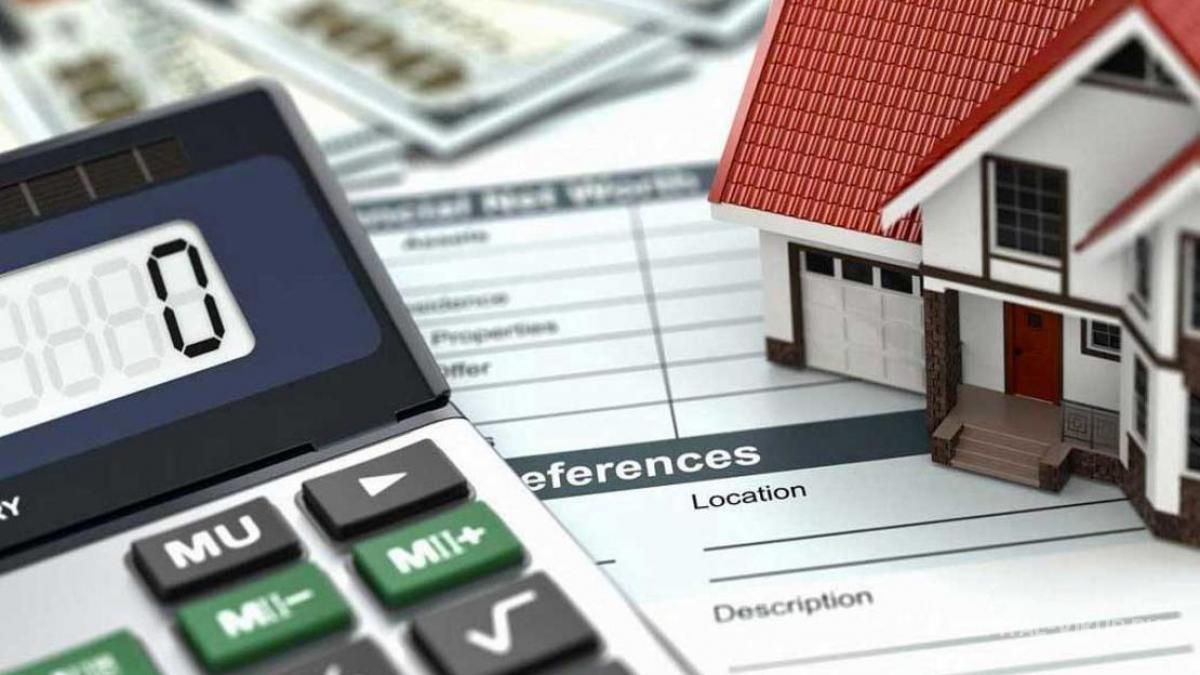 Деньги под залог коммерческой недвижимости без подтверждения доходов кредит в ярославле под залог птс
