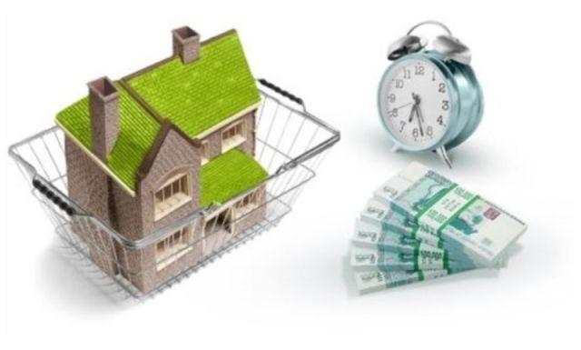 Срочный выкуп квартир в Москве - отличное решение проблем