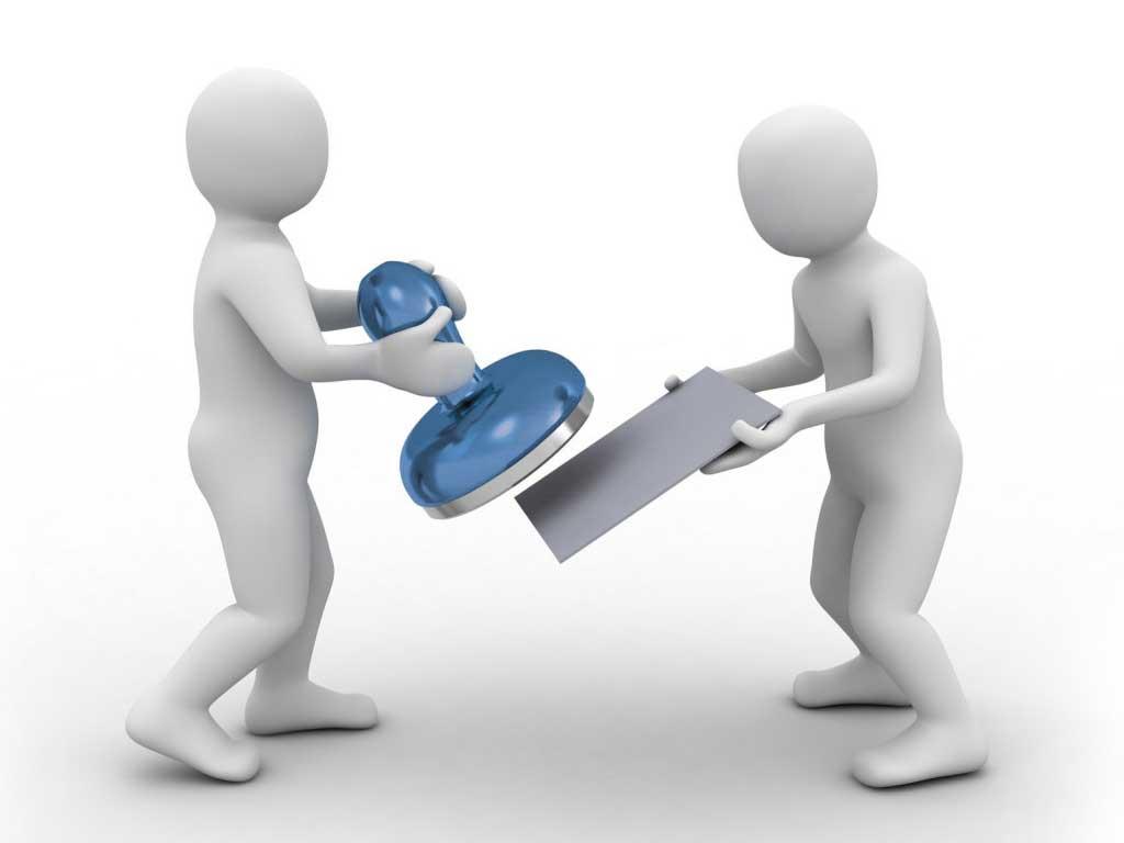 Как быстро рассматривается заявка на кредит?