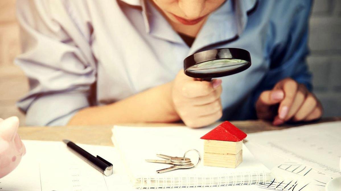 Процесс выкупа доли квартиры в Москве без посредников