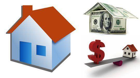 Обменный выкуп квартир и комнат