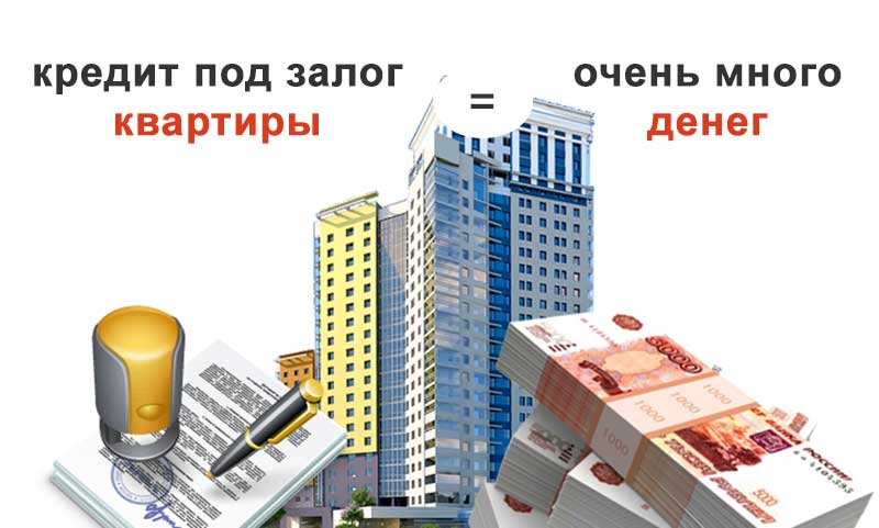 Таганская займ денег блог о кредитах и займах