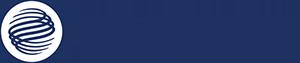 Кредит под залог коммерческой недвижимости в банке Газпромбанк