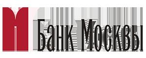 Кредит под залог коммерческой недвижимости в банке Банк Москва