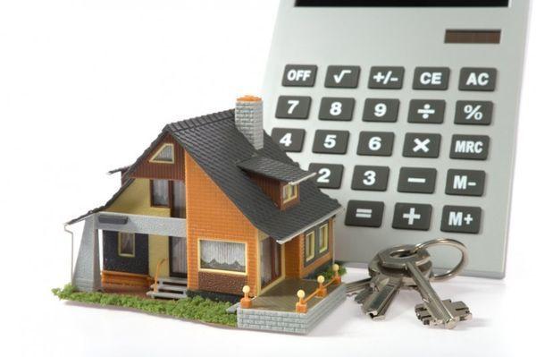 Оценка недвижимости в Москве и Подмосковье