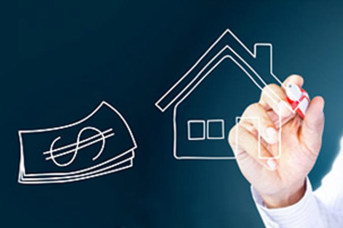Стоит как взять ипотеку в банке не работая если есть